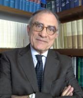 Avvocato Giammarco Brenelli - Studio Legale Brenelli Milano