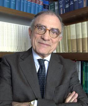 Avvocato Giammarco Brenelli Studio Legale Brenelli Milano